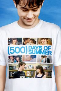 500 Days of Summer ((500) Days of Summer) (2009)