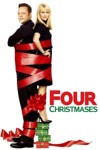 Four Holidays (Four Christmases) (2008)