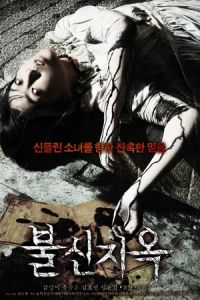 Possessed (Bulshinjiok) (2009)