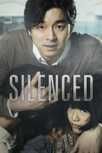 Silenced (Do-ga-ni) (2011)