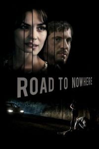 Road to Nowhere (2010)
