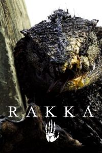 Nonton Rakka (2017) Film Subtitle Indonesia Streaming Movie Download Gratis Online