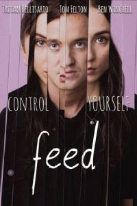 Nonton Feed (2017) Film Subtitle Indonesia Streaming Movie Download Gratis Online
