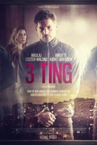3 Things (3 ting) (2017)