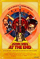 John Dies at the End (2012)