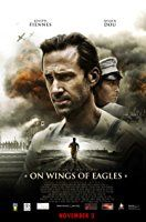On Wings of Eagles (2016)