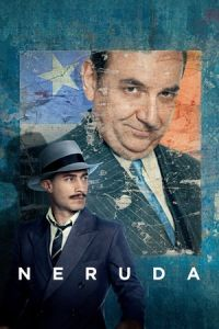 Nonton Neruda (2016) Film Subtitle Indonesia Streaming Movie Download Gratis Online