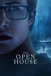 Nonton The Open House (2018) Film Subtitle Indonesia Streaming Movie Download Gratis Online