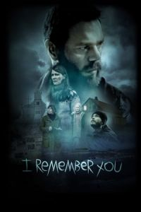 I Remember You (Ég man þig) (2017)