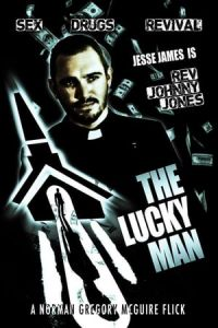The Lucky Man (2018)