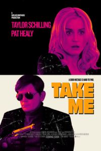 Nonton Take Me (2017) Film Subtitle Indonesia Streaming Movie Download Gratis Online