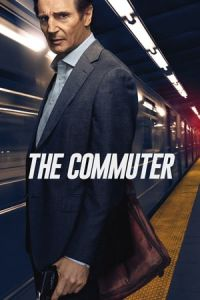 Nonton The Commuter (2018) Film Subtitle Indonesia Streaming Movie Download Gratis Online