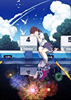 Fireworks, Should We See It from the Side or The Bottom? (Uchiage hanabi, shita kara miru ka? Yoko kara miru ka?) (2017)