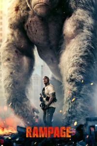 Nonton Rampage (2018) Film Subtitle Indonesia Streaming Movie Download Gratis Online