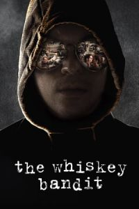 The Whisky Robber (A Viszkis) (2017)