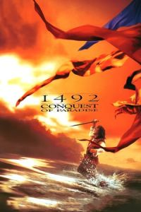 1492 (1492: Conquest of Paradise) (1992)