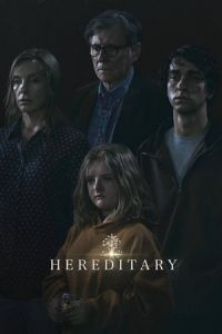 Nonton Hereditary (2018) Film Subtitle Indonesia Streaming Movie Download Gratis Online