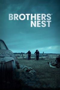 Brothers' Nest(2018)