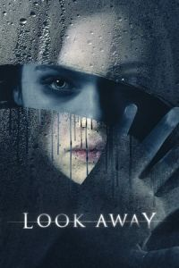 Nonton Look Away (2018) Film Subtitle Indonesia Streaming Movie Download Gratis Online