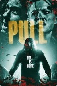 Pull (Pulled to Hell) (2019)