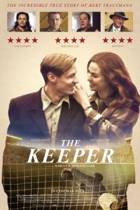 The Keeper (Trautmann) (2018)