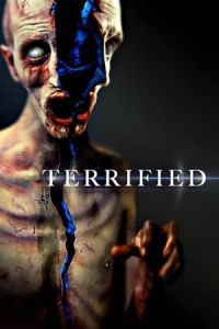 Terrified (Aterrados) (2017)