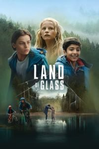 Land of Glass (Landet af glas) (2018)