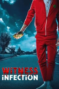 Witness Infection (2021)