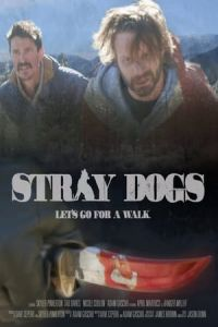 Stray Dogs (2021)