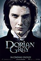 Nonton Dorian Gray (2009) Film Subtitle Indonesia Streaming Movie Download Gratis Online