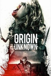 Origin Unknown (Sin Origen) (2020)